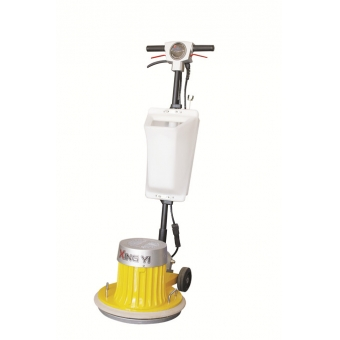 marble tile polishing machine